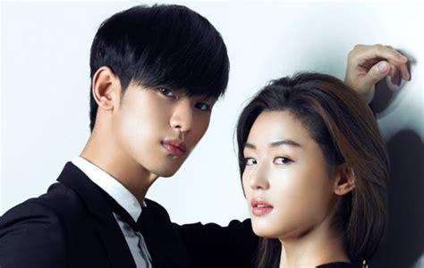 film korea terbaru di rcti 2014 setelah heirs rcti akan segera siarkan man from the star