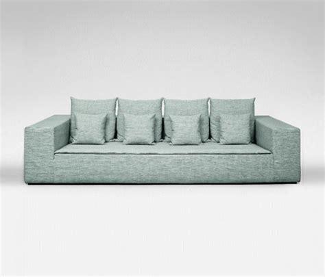 casa sofas armani sofa armani casa furniture by giorgio the turandot