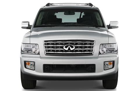 2010 infiniti qx56 price 2010 infiniti qx56 reviews and rating motor trend