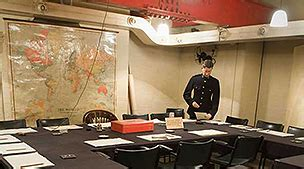 war rooms hours cabinet war rooms opening hours mf cabinets