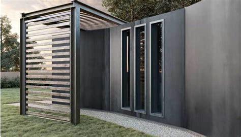 piastrelle effetto metallo piastrelle grandi formati effetto metallo pavimenti interni