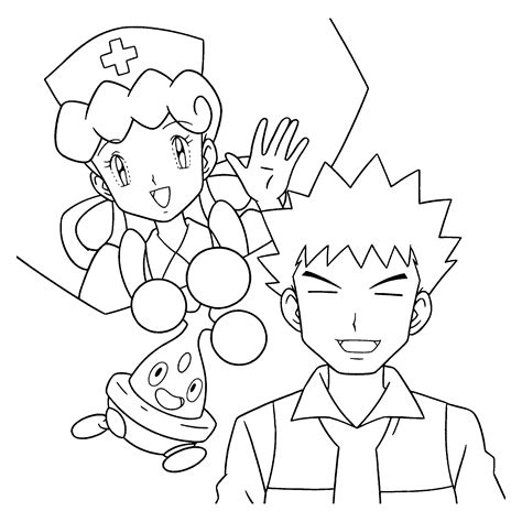 pokemon kalos coloring pages free coloring pages of kalos pokemon