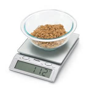 digital kitchen scale decors ideas
