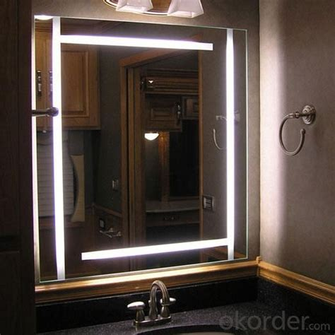 high quality bathroom mirrors buy high quality bath mirror m4 price size weight model width okorder com