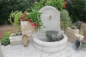jardin fontaine fontaine murale de jardin castorama meilleures id 233 es cr 233 atives pour la conception de la maison