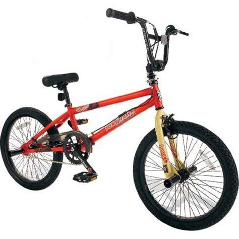 Harga Gt 001 sepeda