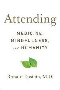 emdr therapy and mindfulness for focused care books how mindfulness can lead to better health care outcomes