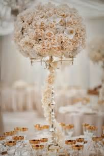 wedding arrangements 12 stunning wedding centerpieces part 20 the magazine