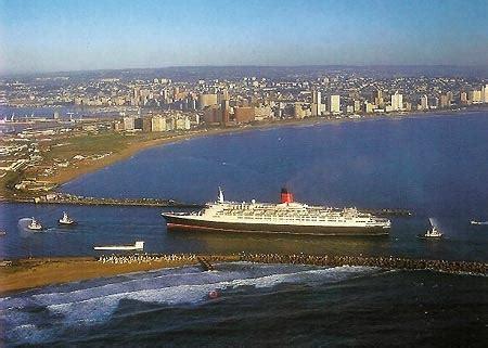 boat cruise wilson wharf 84 best kzn wilson s wharf marina port images on