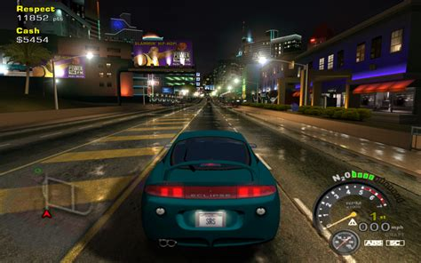 wallpaper engine g2a street racing syndicate wallpapers video game hq street