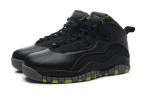 basketball shoes michael michael basketball shoes air 2015 on sale
