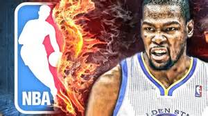 Barnes La Clippers Preview Nba Saison 2016 2017 Les Warriors Peuvent Ils