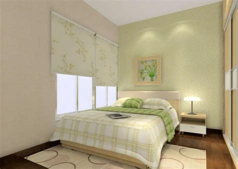 interior wall color schemes interior wall color schemes