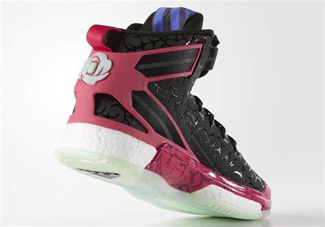 Adidas D 6 kicks les adidas d 6 sp 233 ciales