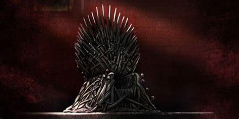 imagenes hot juego de tronos ascent el t 237 tulo de juego de tronos para facebook detallado