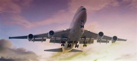 services domestic trucking freight air freight alara global logistics