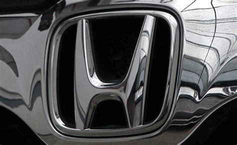 Grill Honda Brio honda brio pictures brio interior images brio exterior
