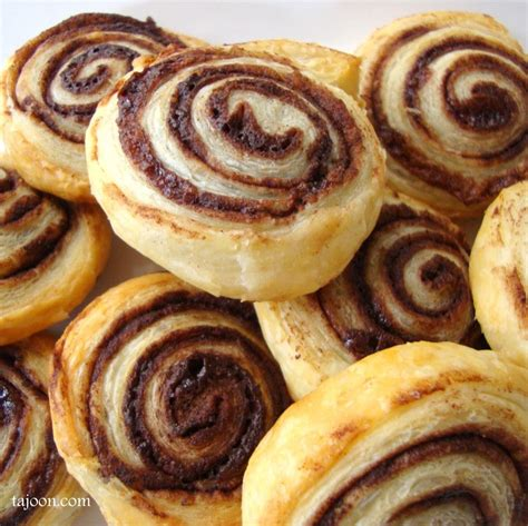 the best puff pastry recipe the 25 best puff pastry desserts ideas on