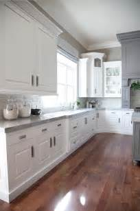 Kitchen Appliance Trends 2017 by Top 10 Kitchen Appliance Trends 2017 Ward Log Homes
