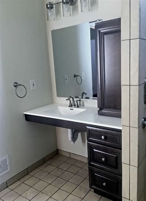 disability grants for bathrooms devol design build remodel llc