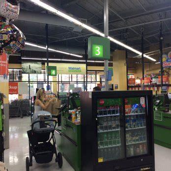 walmart lincoln il phone number walmart neighborhood market 34 photos 98 reviews