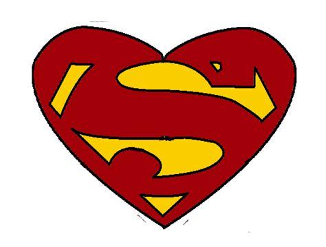 superman valentines superman valentines day by marktreseh on deviantart