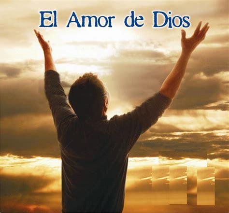 imagenes de por dios seguir la senda el amor de dios