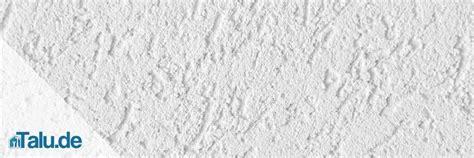 Verputzte Wand Tapezieren by Rigips Verputzen Streichen Oder Tapezieren Talu De