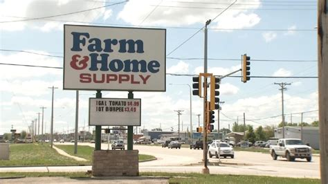 crime stoppers handguns stolen from farm and home supply