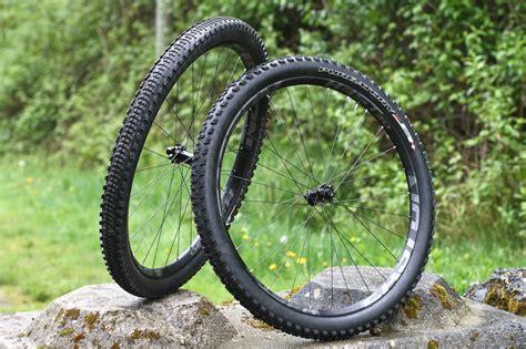 Stiker Rims Easton Heist look easton heist wheels pinkbike