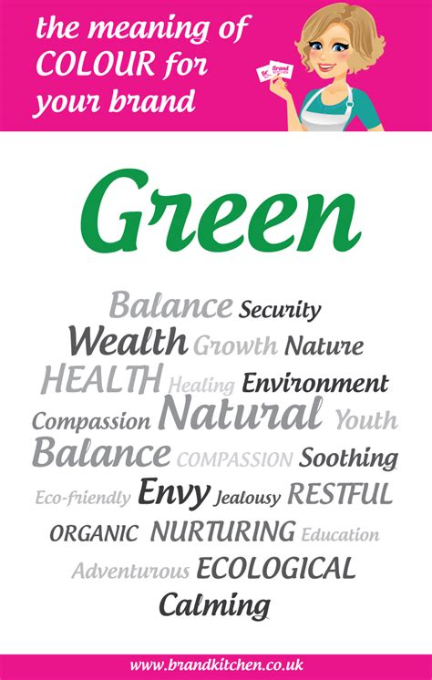 in the green meaning 100 meaning of pink meaning of symbols in sets life