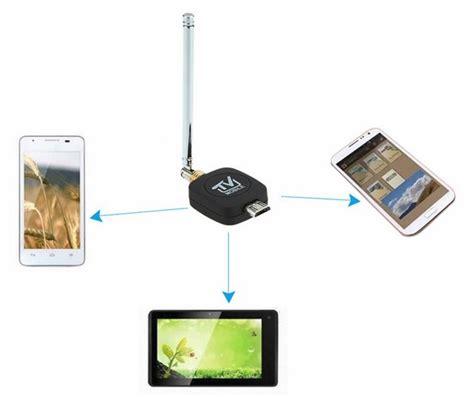 Mygica Analog Tv Tuner Stick U720 White 1 pad tv digital tv tuner dvb t for android pt360 black jakartanotebook