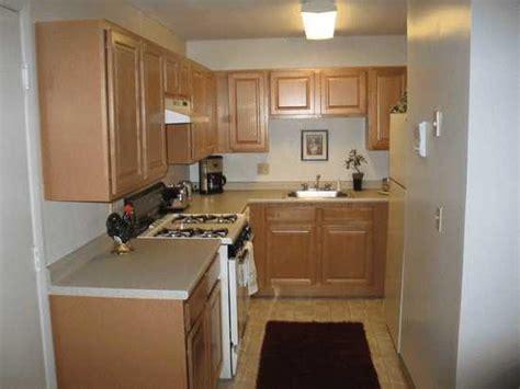 1 bedroom apartments rent nashua nh canterbury everyaptmapped nashua nh apartments