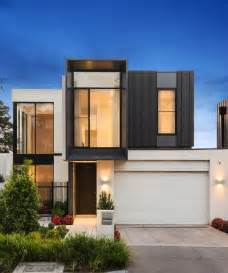 Modern Minimalist House Best 25 Minimalist House Ideas On Pinterest Modern