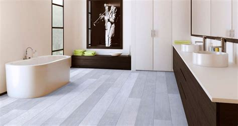 bamboo flooring in bathroom bamboo flooring pros and cons that you should know
