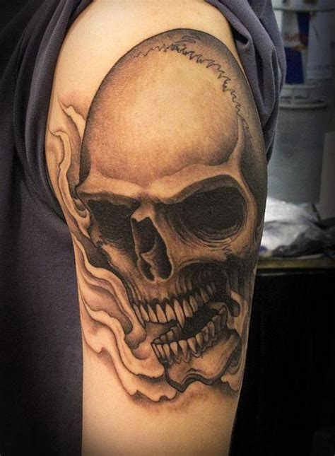 653 best tattoos images on 21 best ideas images on ideas