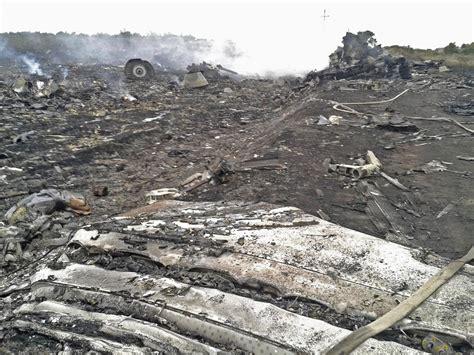 malaysia airlines flight 17 shot down in ukraine how did malaysia airlines passenger jet shot down over ukraine u