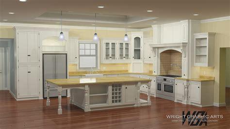 oven kitchen design hearth oven kitchen design by 8ftspider
