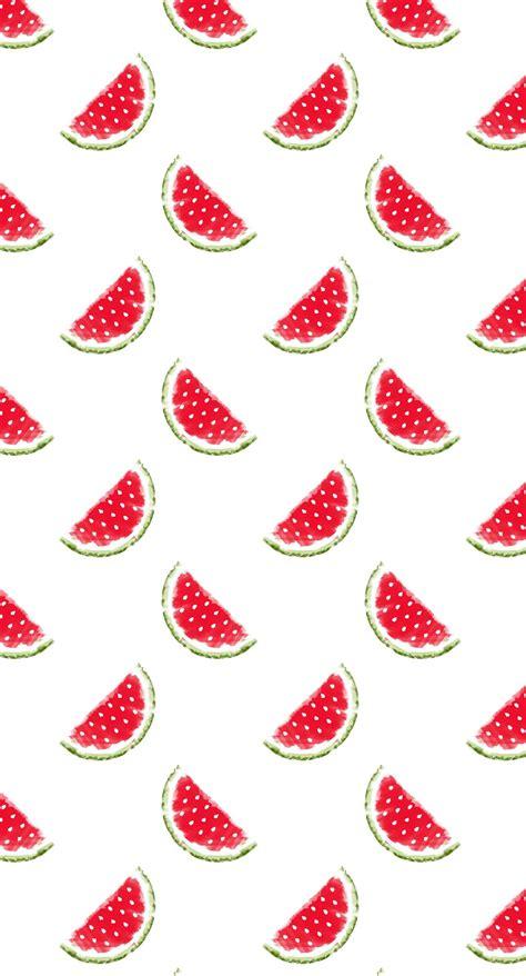 Fruit Iphone fruits wallpaper iphone impremedia net