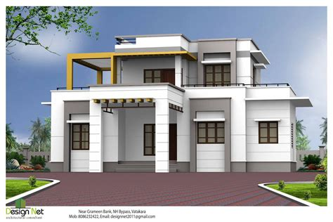 simple house design exterior outside design of home best ideas also simple images about