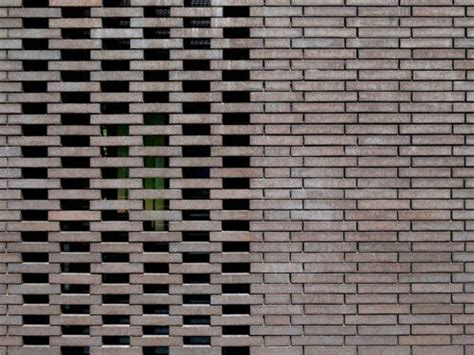 c pattern brick 25 best ideas about brick patterns on paver patterns paver patio designs and brick