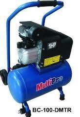Kompresor Multipro estimasi biaya usaha pengecatan dan airbrush cat airbrush