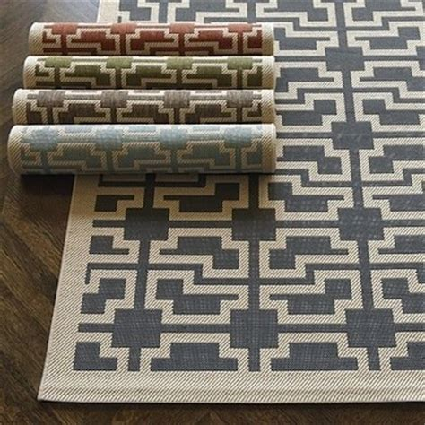 Easy To Clean Outdoor Rug Easy To Clean Rug Best Outdoor Rugs For Every Budget And Style Bob Vila