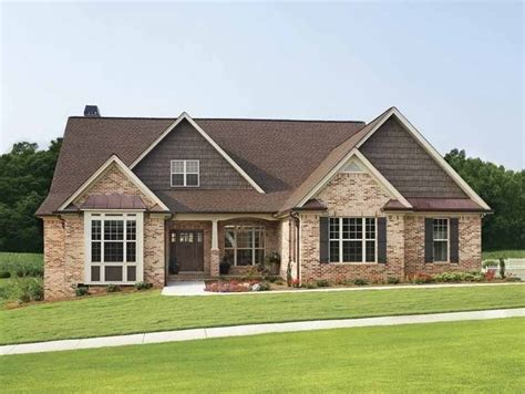 rustic country home floor plans elegant rustic country home floor plans new home plans