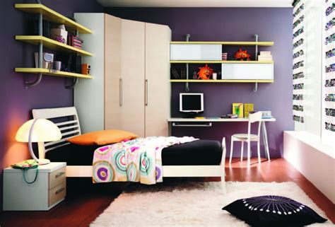 kids bedroom furniture for sale modern kids bedroom furniture for picture bedroommodern