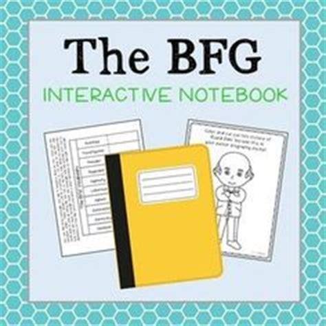 the bfg book report the bfg worksheets the bfg vocabulary worksheet