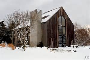 barn inspired homes barn inspired rustic home decor inspiration photos