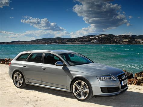 audi drive away price wayne rooney audi rs4 and cars drive away 2day