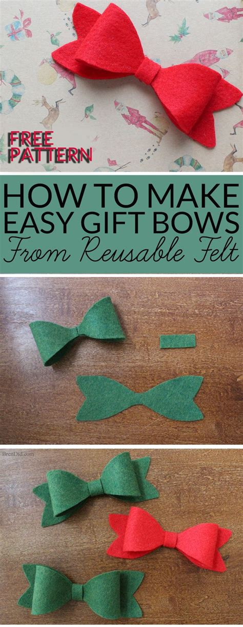 how to make the perfect christmas bow 25 best 33 printies doors windows images on dollhouses printable and dover