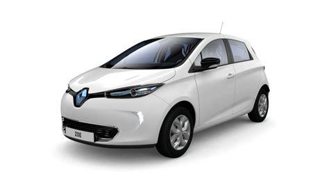 renault zoe electric renault zoe electric vehicle renault dubai